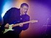 Credit: Marco Van Rooijen [www.bluesmagazine.nl]