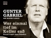 gunter_gabriel_biographie_kf
