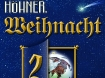 hohner_weihnacht_2010_cover_kf